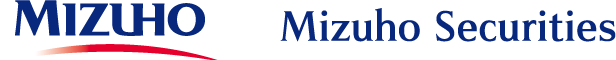 Mizuho Securities Co., Ltd.