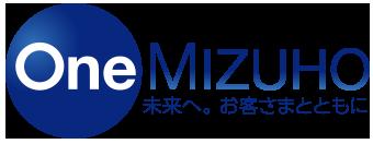 One MIZUHO